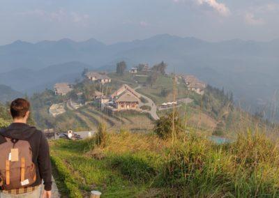 UniTrips-Inspiratiereizen-Zuidoost-Azië 37