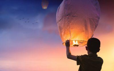 Vijf niet te missen festivals in Thailand!