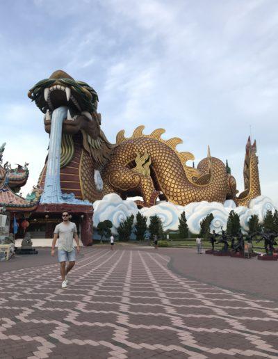 UniTrips-Inspiratiereizen-Zuidoost-Azië 15