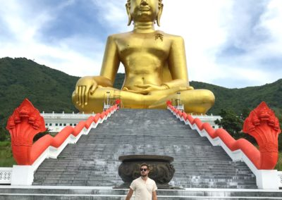 UniTrips-Inspiratiereizen-Zuidoost-Azië-Thailand 8