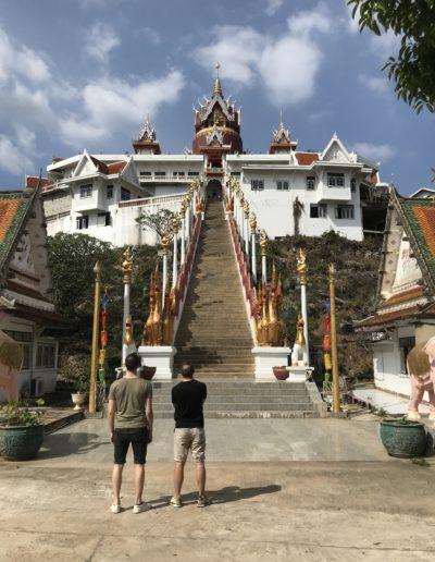 UniTrips-Inspiratiereizen-Zuidoost-Azië 12