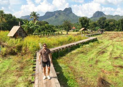 UniTrips-Inspiratiereizen-Zuidoost-Azië-Thailand 1