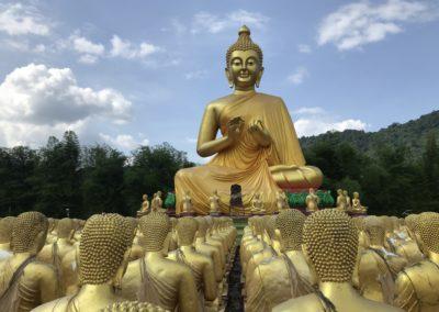 UniTrips-Inspiratiereizen-Zuidoost-Azië 10