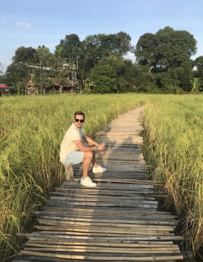 UniTrips-Inspiratiereizen-Zuidoost-Azië 16