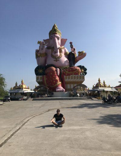 UniTrips-Inspiratiereizen-Zuidoost-Azië 14