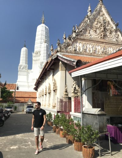 UniTrips-Inspiratiereizen-Zuidoost-Azië-Thailand 3