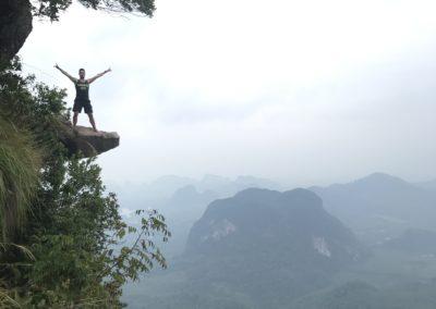 UniTrips-Inspiratiereizen-Zuidoost-Azië-Thailand 5