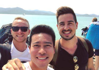 UniTrips-Inspiratiereizen-Zuidoost-Azië-Thailand 7