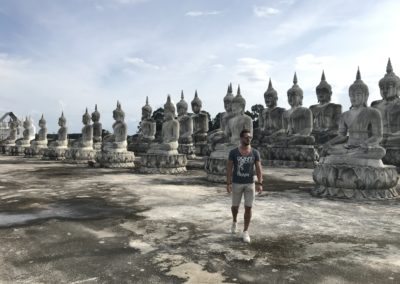UniTrips-Inspiratiereizen-Zuidoost-Azië-Thailand 4