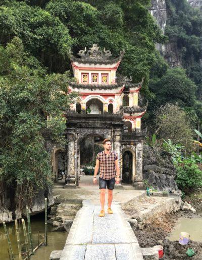 UniTrips-Inspiratiereizen-Zuidoost-Azië 34