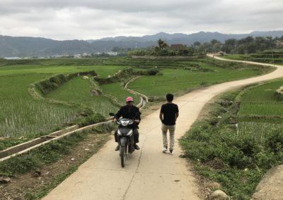 UniTrips-Inspiratiereizen-Zuidoost-Azië 42
