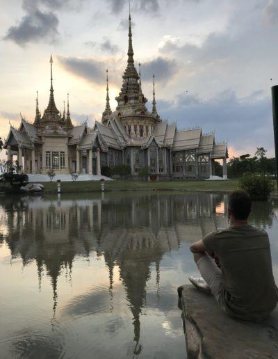 UniTrips-Inspiratiereizen-Zuidoost-Azië 18