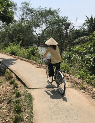 UniTrips-Inspiratiereizen-Zuidoost-Azië 46