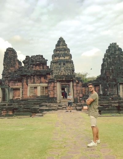 UniTrips-Inspiratiereizen-Zuidoost-Azië 23