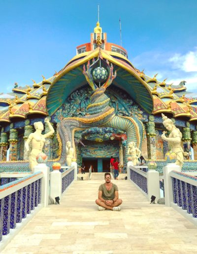 UniTrips-Inspiratiereizen-Zuidoost-Azië-Thailand 6