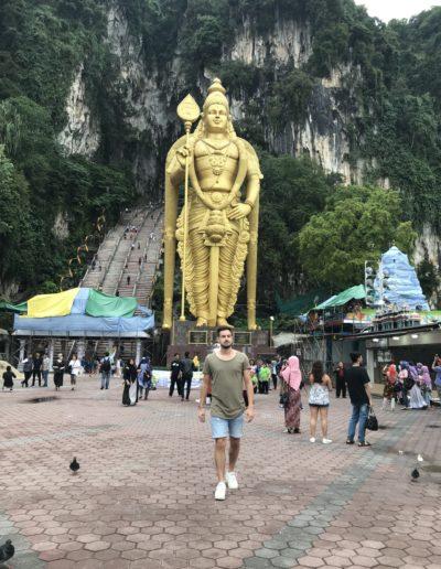 UniTrips-Inspiratiereizen-Zuidoost-Azië 55
