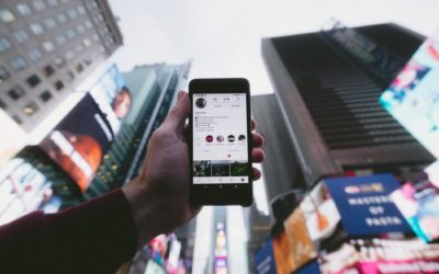 De meest handige iPhone tips voor reizigers