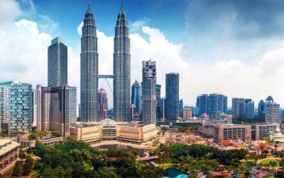 Alles wat je moet weten over Kuala Lumpur