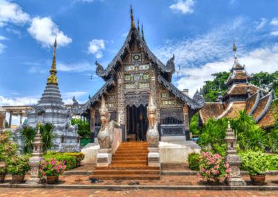 Thailand-3-verkleint