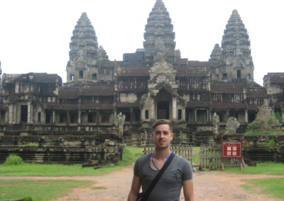 UniTrips-Inspiratiereizen-Zuidoost-Azië 24