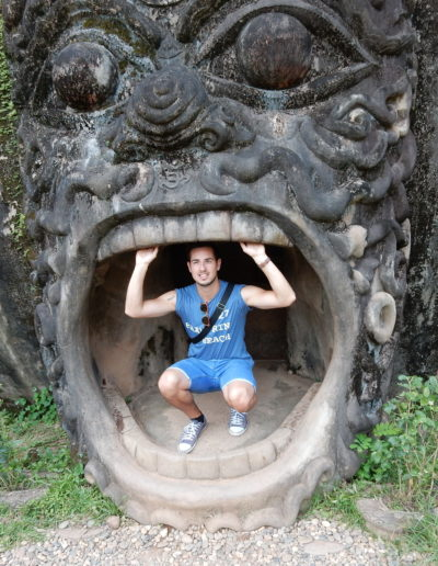 UniTrips-Inspiratiereizen-Zuidoost-Azië 21