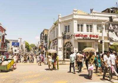 UniTrips - Sri Lanka - Kandy