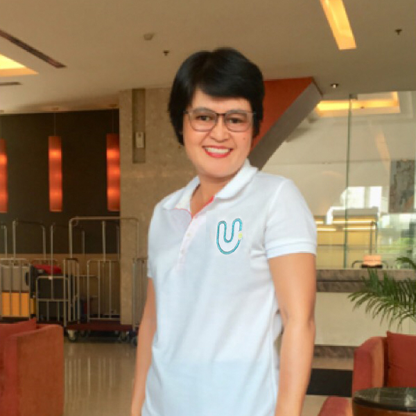 UniTrips-beste-gidsen-in-thailand-Jill