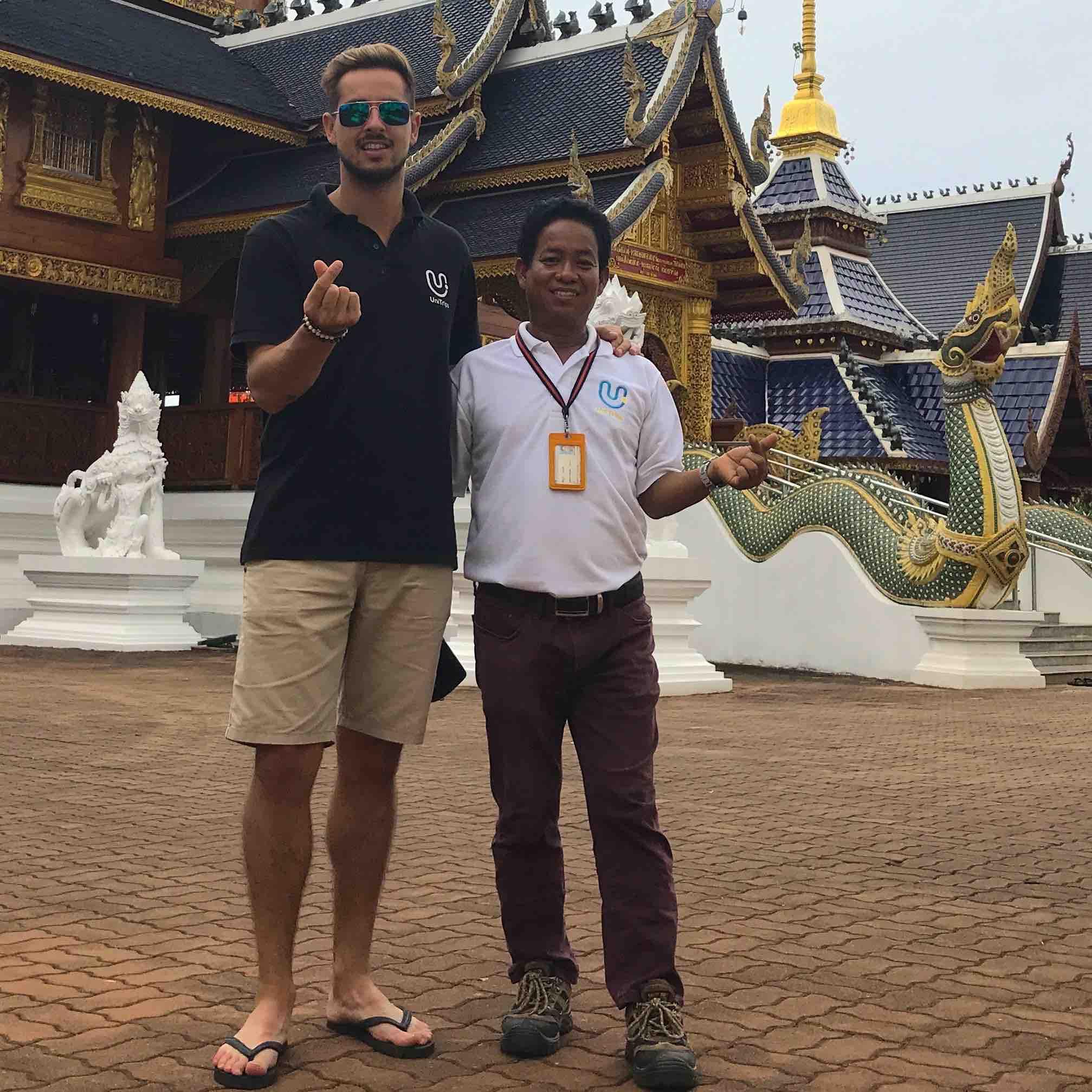 UniTrips-beste-gidsen-in-thailand-Maha & Sjobbe-small