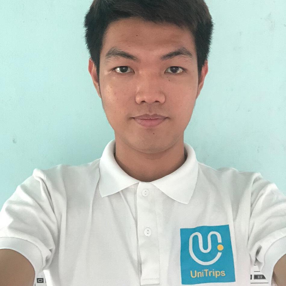 UniTrips-beste-gidsen-in-vietnam-David-zuid-vietnam