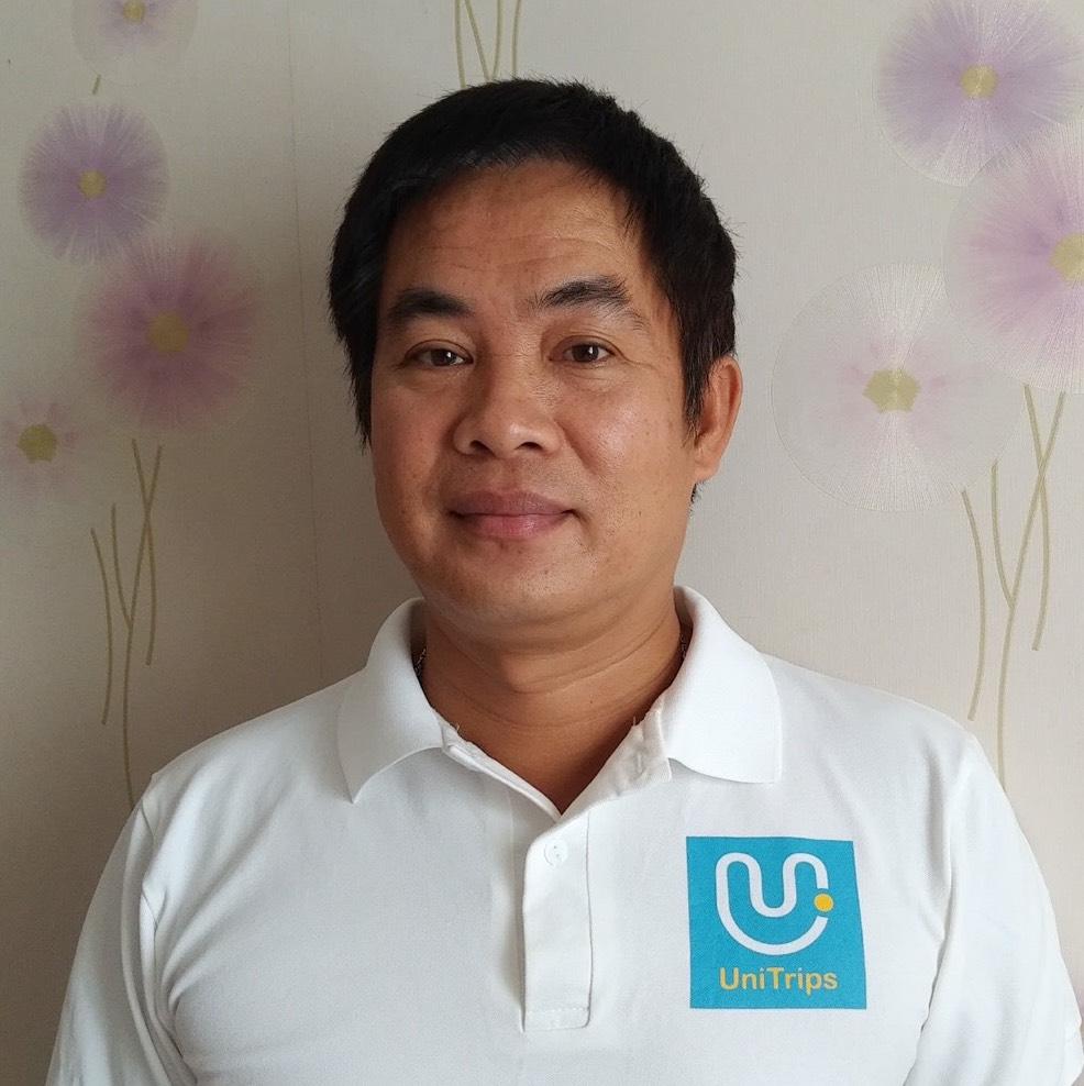 UniTrips-beste-gidsen-in-vietnam-Phuong-zuid-vietnam