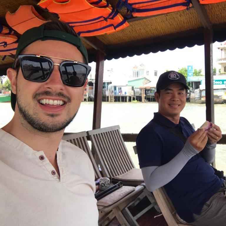 UniTrips-beste-gidsen-in-vietnam-Phuong