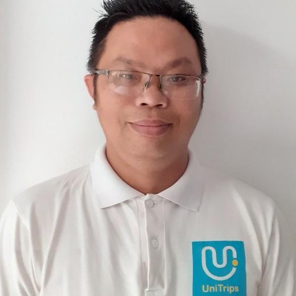 UniTrips-beste-gidsen-in-vietnam-Tuan-centraal-vietnam