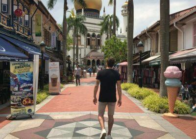UniTrips-Inspiratiereizen-Zuidoost-Azië 51