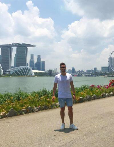 UniTrips-Inspiratiereizen-Zuidoost-Azië 53