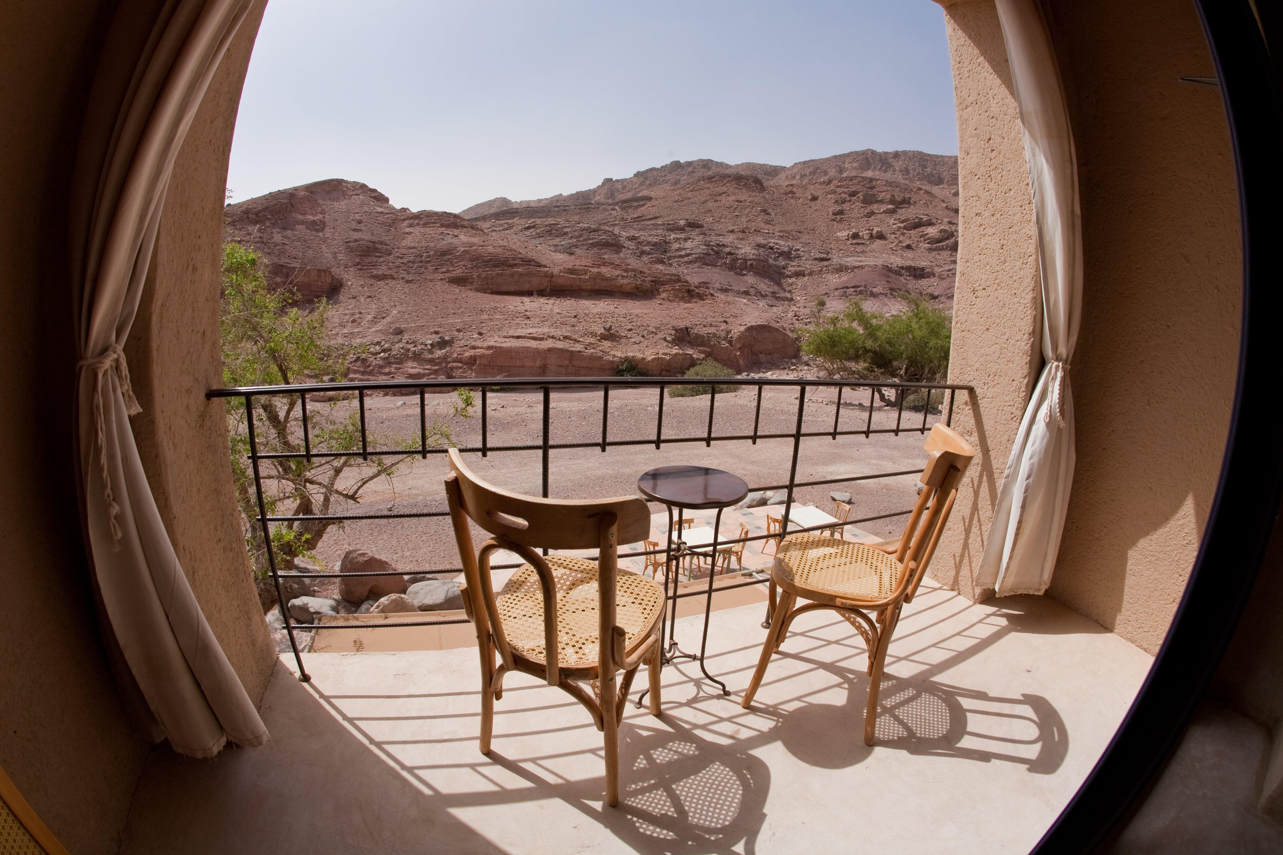 Unitrips-jordanie-feynan-lodge-© Feynan Ecolodge-Photo by Brian Scannell-min