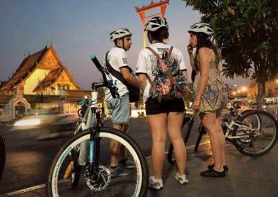 Wine Cycling trip3