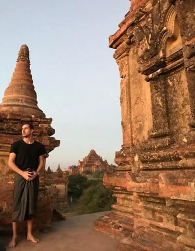 UniTrips-Inspiratiereizen-Zuidoost-Azië 28