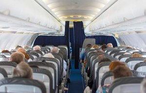 Piloten onthullen de geheimen van jouw vliegreis