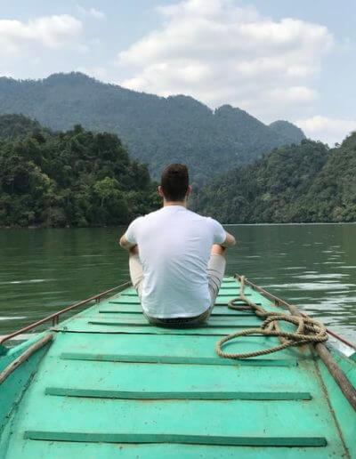 UniTrips-Inspiratiereizen-Zuidoost-Azië 29