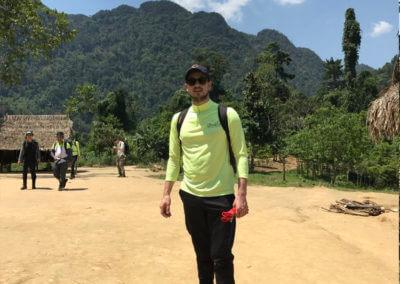 UniTrips-Inspiratiereizen-Zuidoost-Azië 3