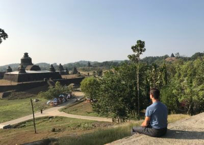 UniTrips-Inspiratiereizen-Zuidoost-Azië 30