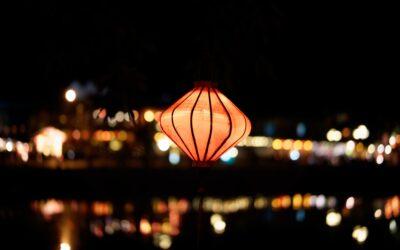 Ontdek het Hoi An Lantaarnfestival