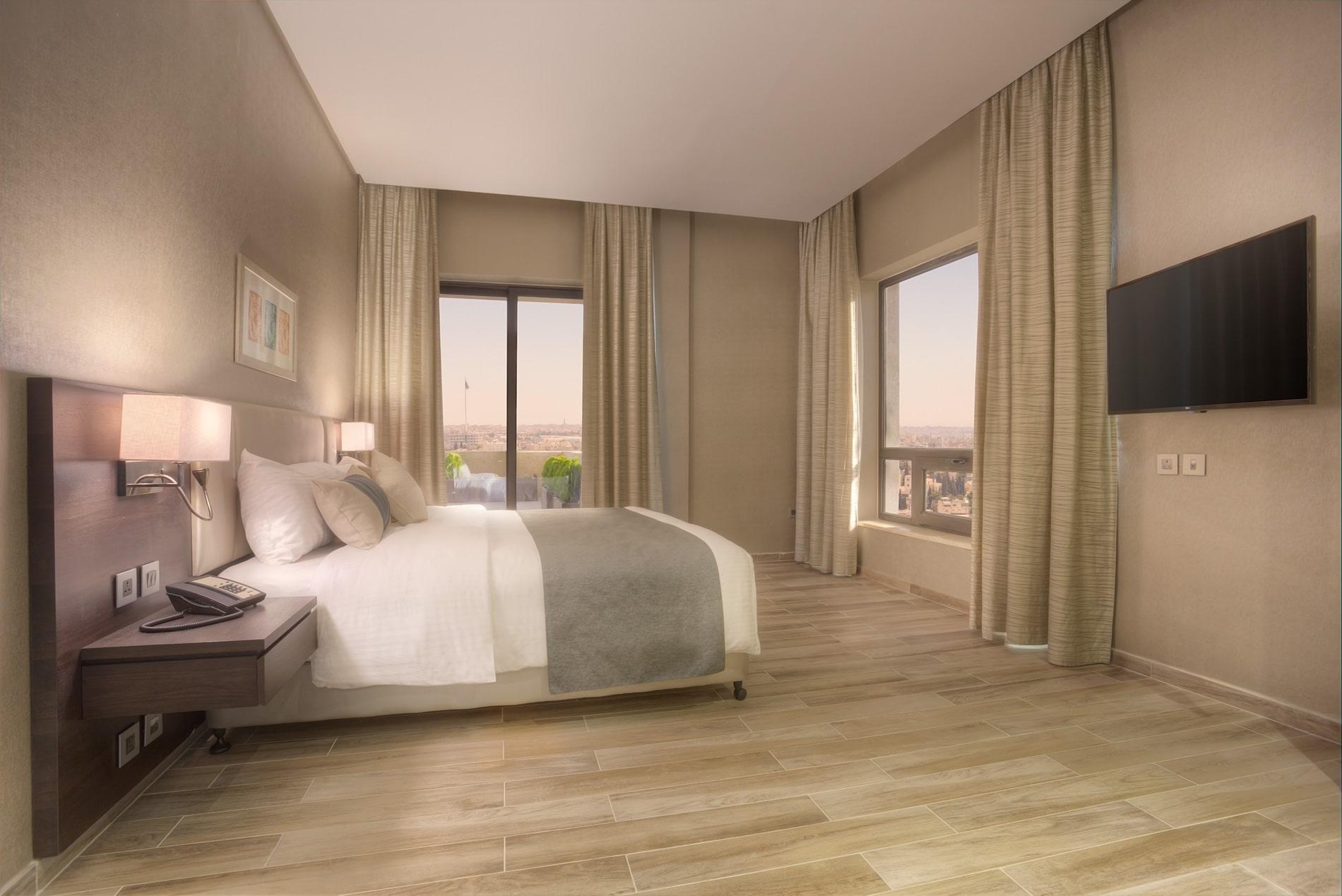 unitrips-jordanie-the-house-boutique-suites-Double-room-Studio-2-min
