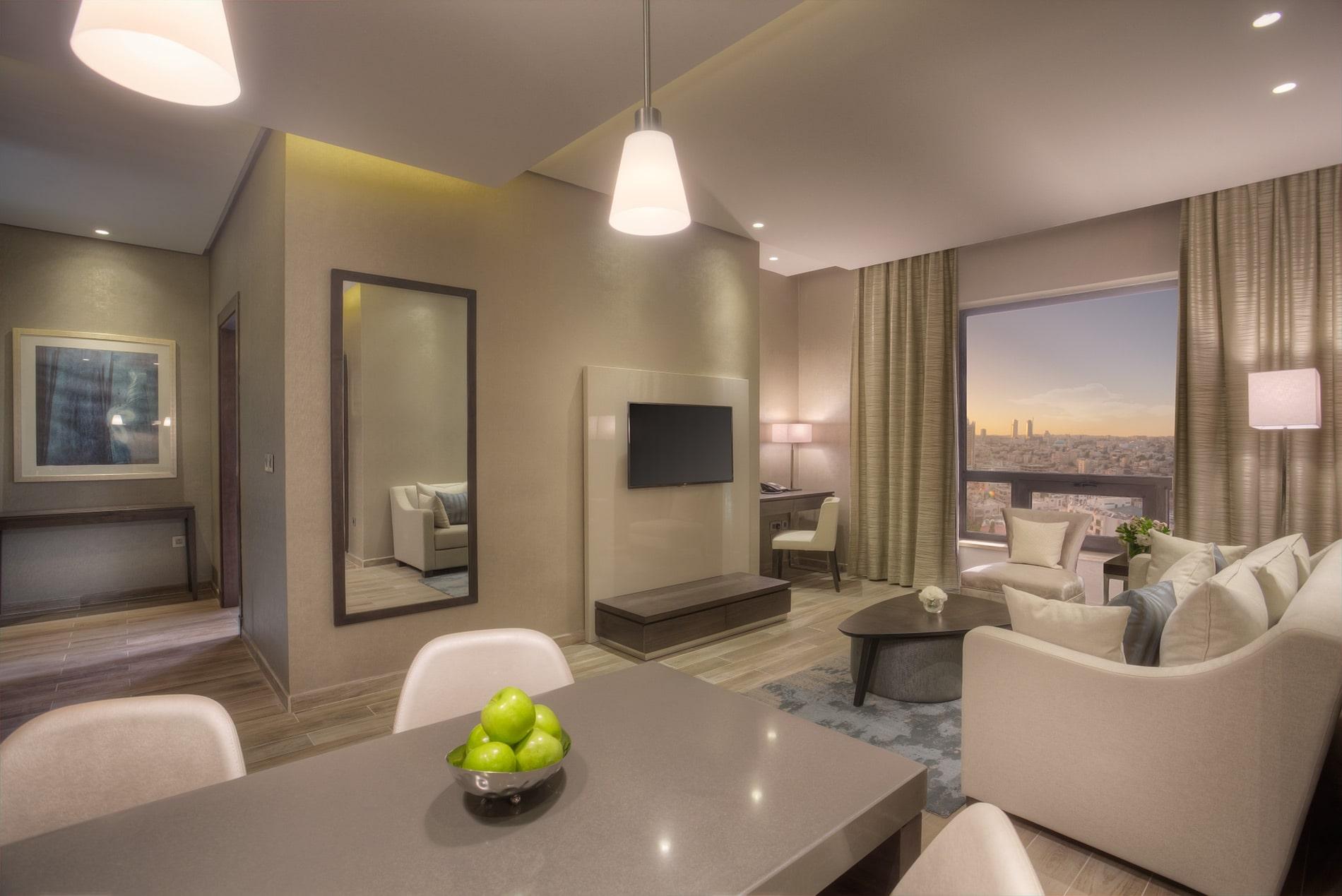unitrips-jordanie-the-house-boutique-suites-Double-room-Studio-min